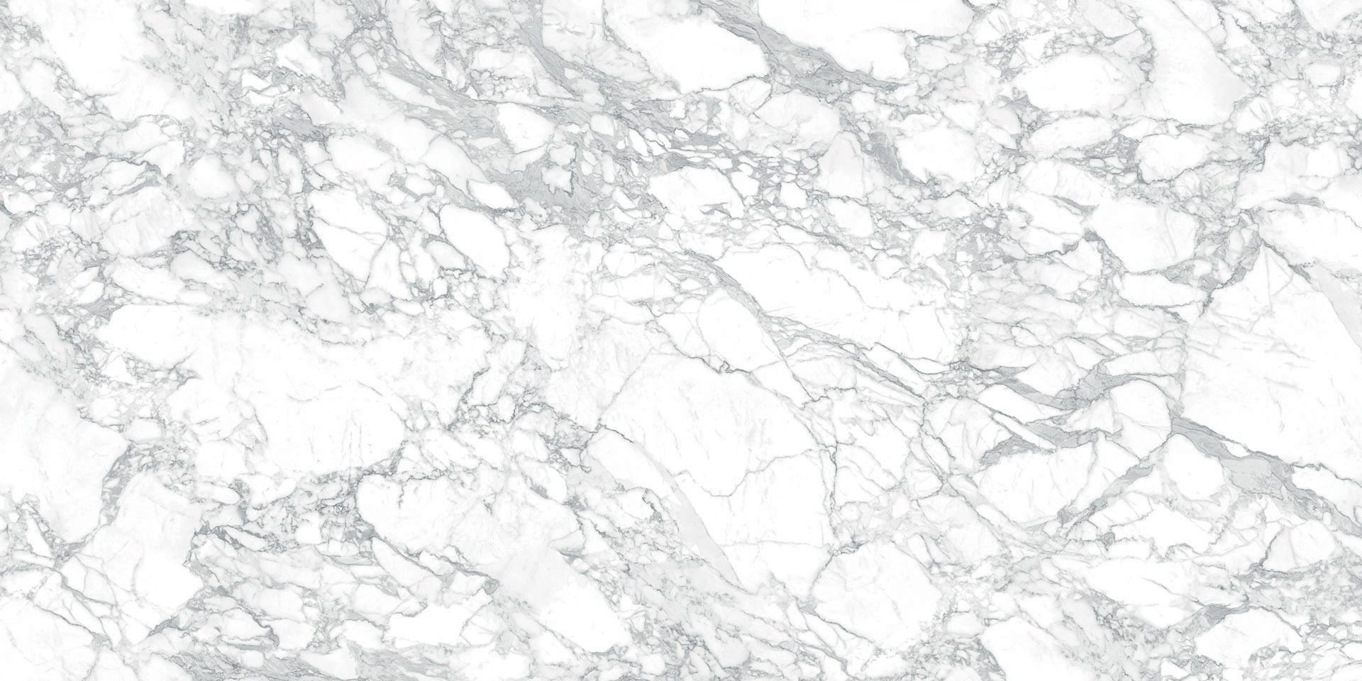 Bianco Particolare