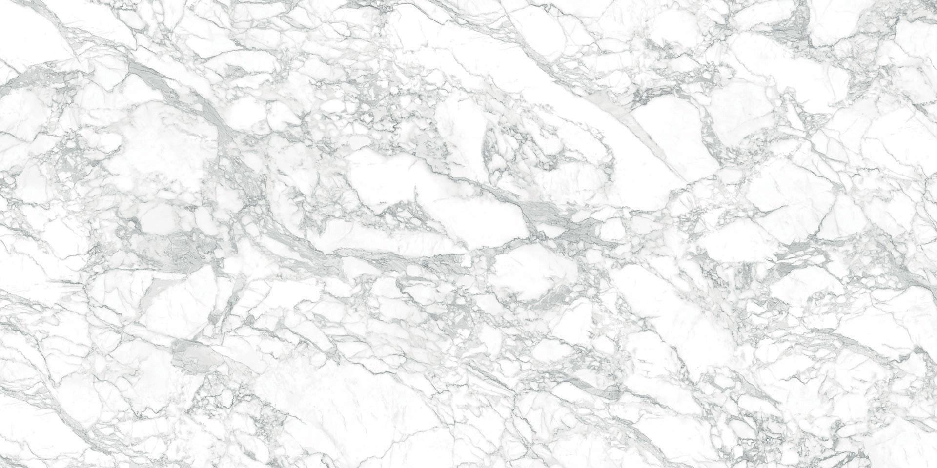 Bianco Particolare Lucidato (lesklý)