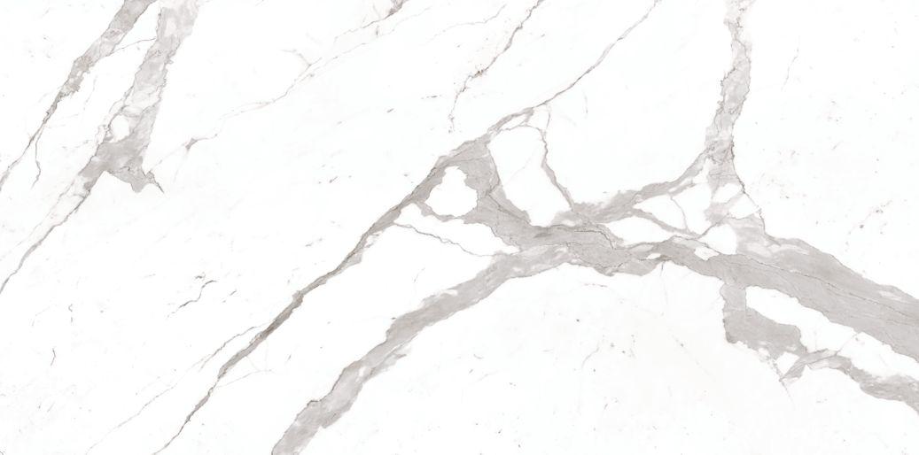 Bianco Statuario Venato Soft Touch