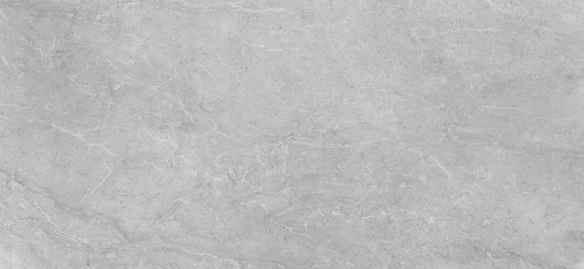 Corton Grey