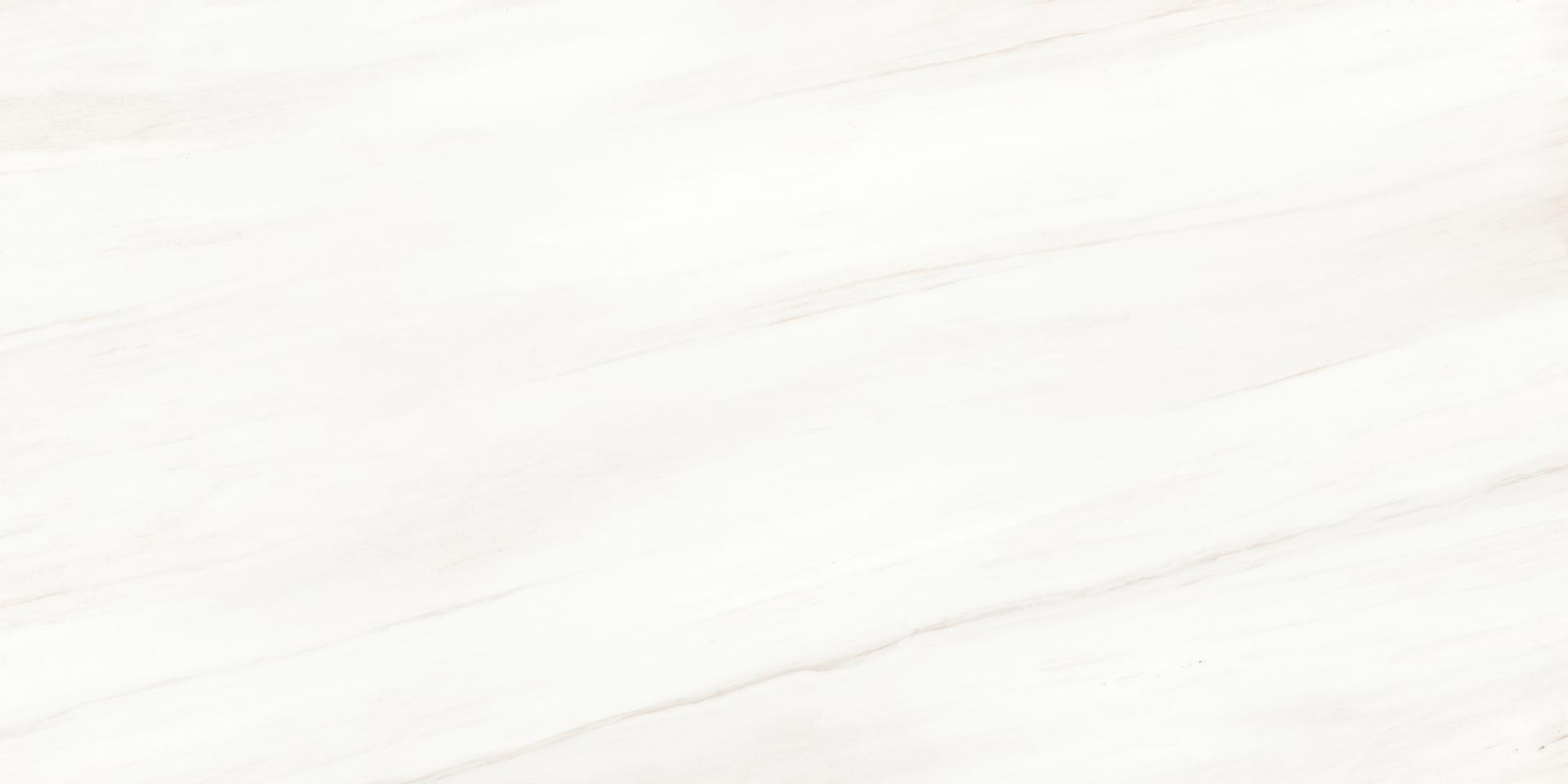 Bianco Lasa Bocciardato