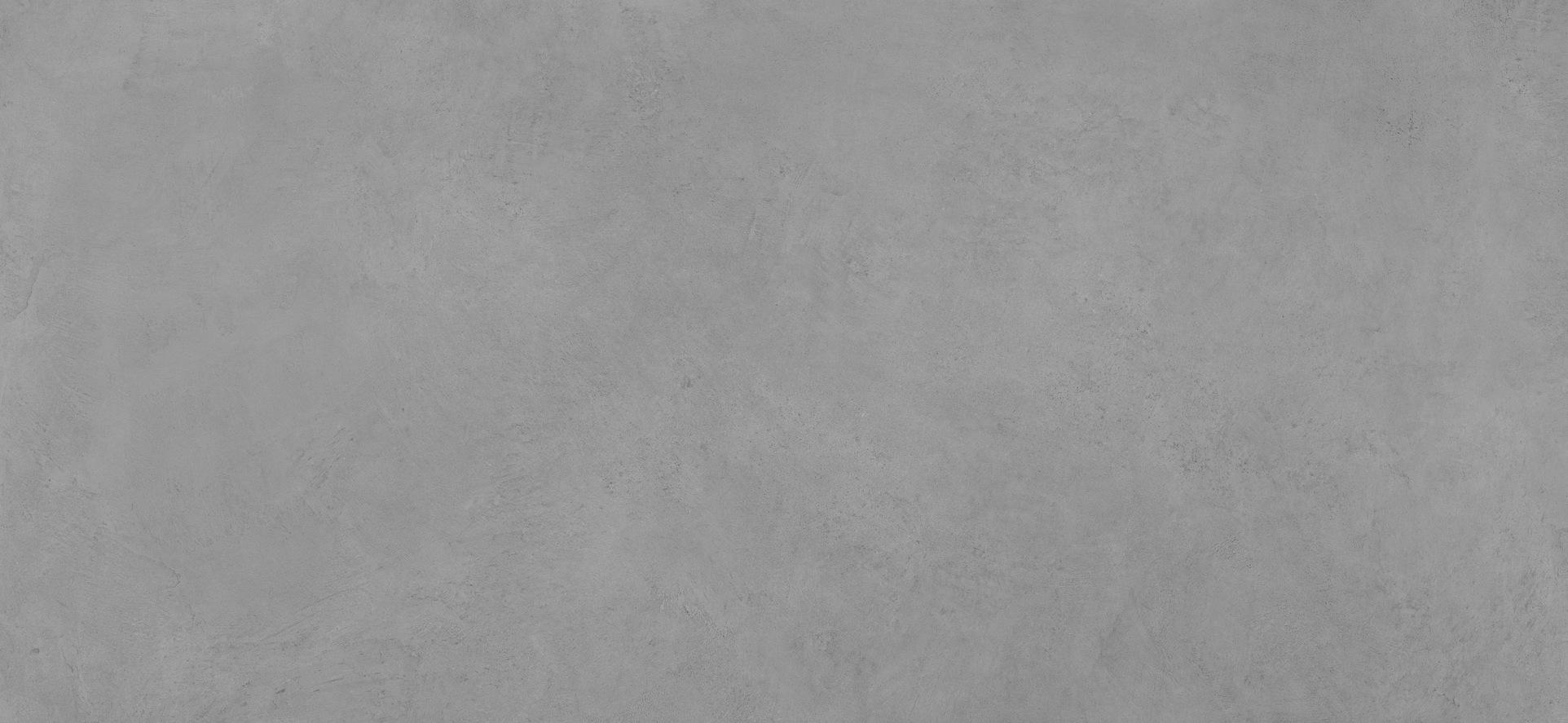 Living Grey