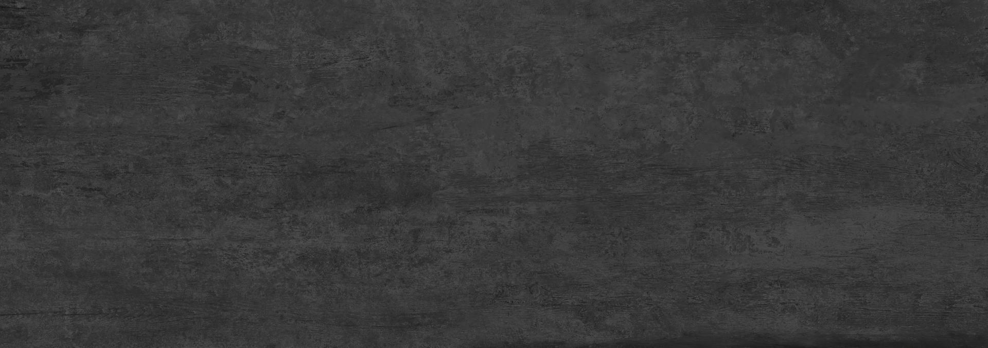 Cemento Nero Bocciardato